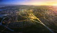 3d city planning 019