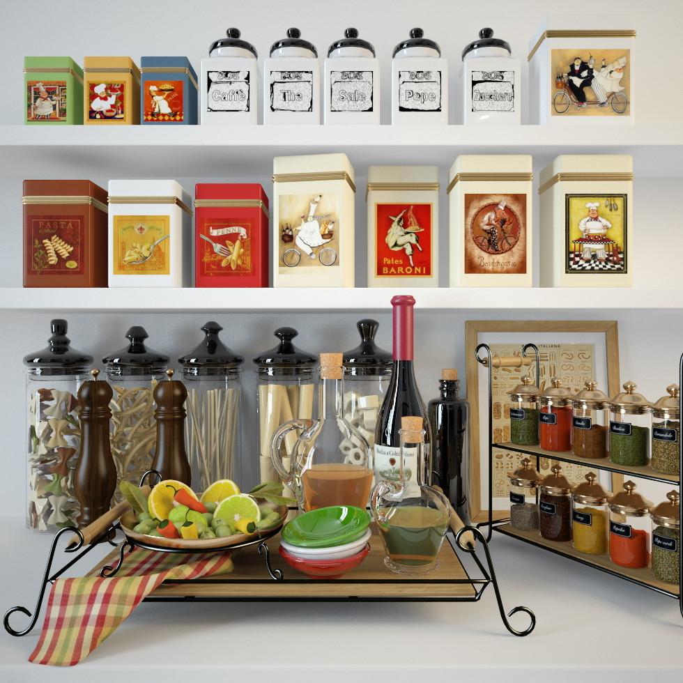 _kitchen set_007a.jpg