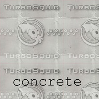 seamless concrete texture (photo realistic)(1)