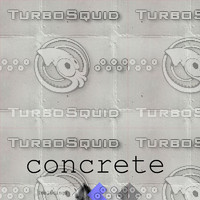 seamless concrete texture (photo realistic with normal map)