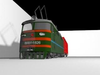 hajkU8D5o-k.jpg