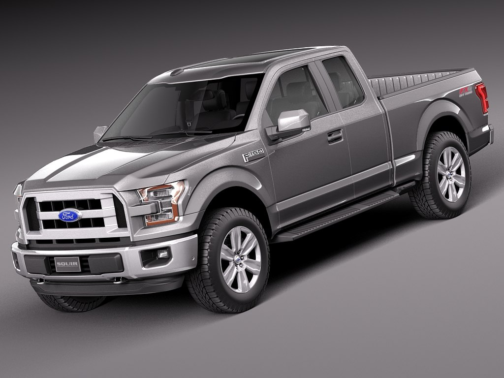 Ford_F150_Extended_Cab_2015_0000.jpg