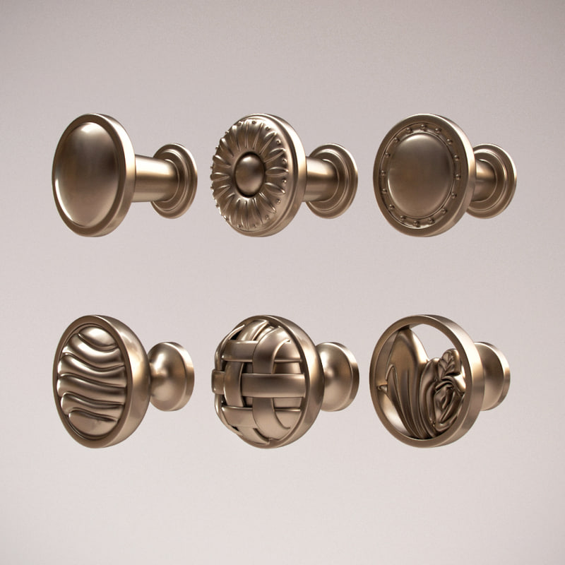 Kerron_Button_Handles_01.jpg