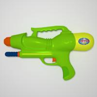 3ds max water gun