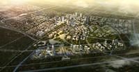 max city planning 018