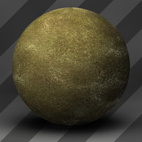 Miscellaneous Shader_007