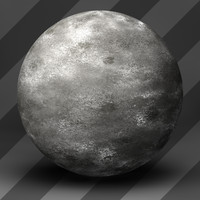 Miscellaneous Shader_019