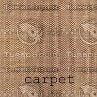 seamless carpet texture (photo realistic)