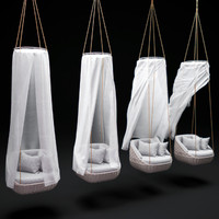 SwingMe-HANGING-LOUNGER