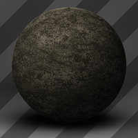 Miscellaneous Shader_022