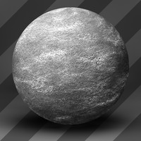Miscellaneous Shader_025