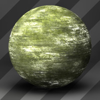 Miscellaneous Shader_030
