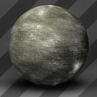 Miscellaneous Shader_031