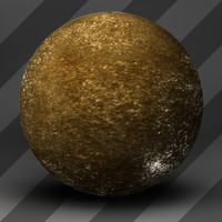 Miscellaneous Shader_041
