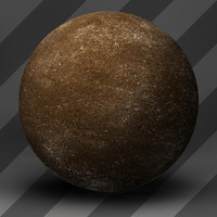 Miscellaneous Shader_049