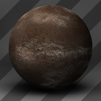 Miscellaneous Shader_050
