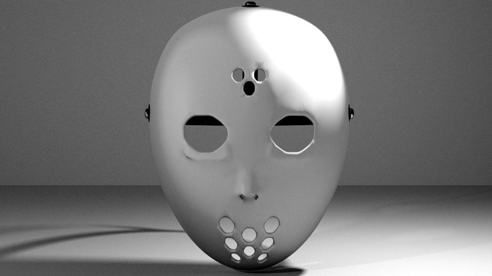 hockeymask2.jpg