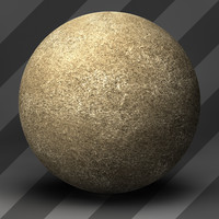 Miscellaneous Shader_062