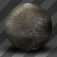 Miscellaneous Shader_067