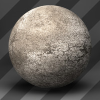 Miscellaneous Shader_068