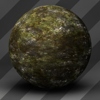 Miscellaneous Shader_080