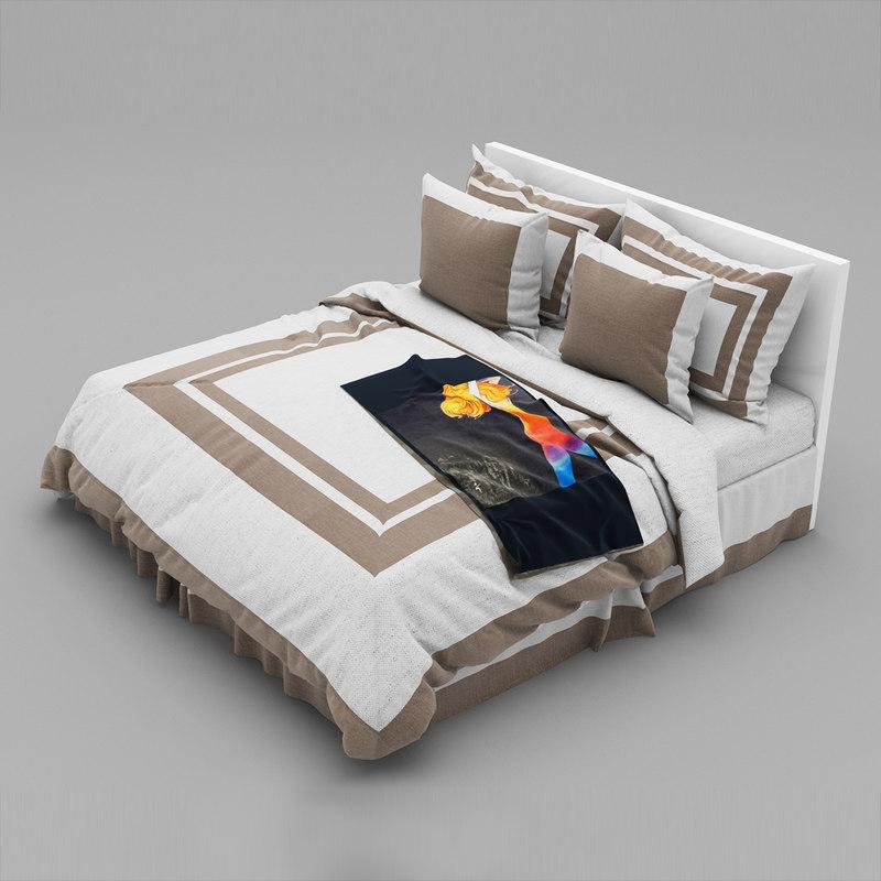 bed 29.jpg