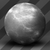 Miscellaneous Shader_085