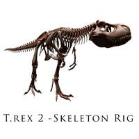 free ma mode t rex 2