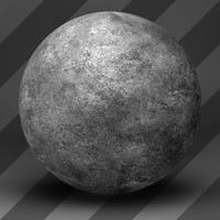 Miscellaneous Shader_087