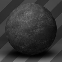 Miscellaneous Shader_092
