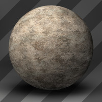 Miscellaneous Shader_093