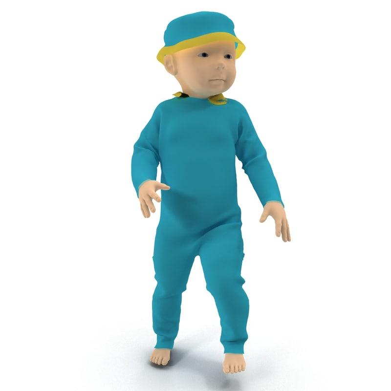 infant 19.jpg