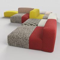 sofa rugs max