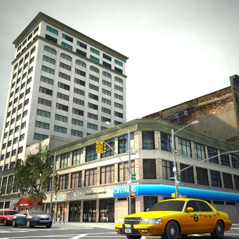 Nyc_buildings_B_render_01.jpg