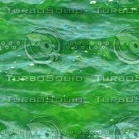 Ocean water 35