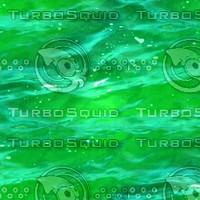 Ocean water 36