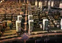 city planning 017 max