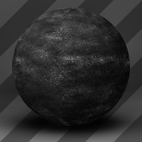 Miscellaneous Shader_096