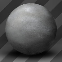 Miscellaneous Shader_098