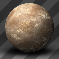 Miscellaneous Shader_100