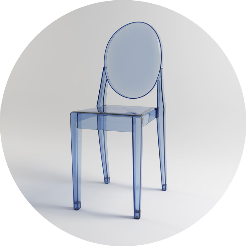 kartell_victoria_ghost_chair0000_1.jpg