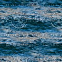 Ocean water 43