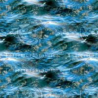 Ocean water 39