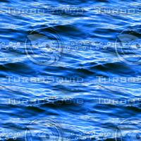 Ocean water 41