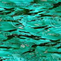 Ocean water 40