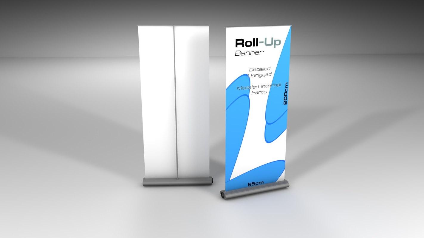 RollUpPreview.jpg