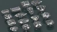 3d gem cuts jewellery