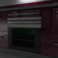 maya teka hx790 oven