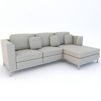 max beliani sofa