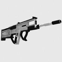 3ds max futuristic military